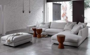 Modern Fabric Lounge (F307#)