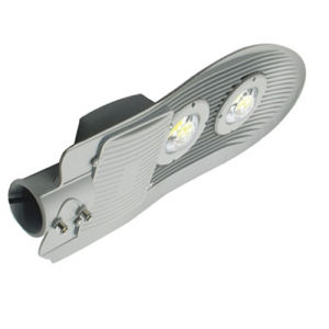 High Power LED Street/Road/Outdoor Lamp (50W 100W 150W) pictures & photos