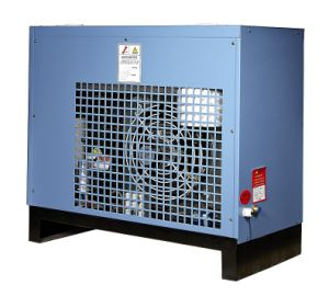 Competitive Price Refrigerated Compressed Air Dryer (GA-100HF) pictures & photos