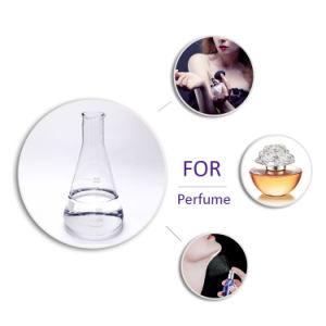 Silicone Factory Price Dimethicone Silicone Oil for Cosmetic Makeup pictures & photos