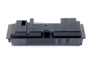 Compatible for Kyocera Tk18 Toner Cartridge pictures & photos
