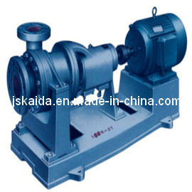 NPK Hot Water Circulation Pump