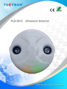 Tectron (PLD-2013) Ultrasonic Sensor for Parking Lot Hospital or Mall