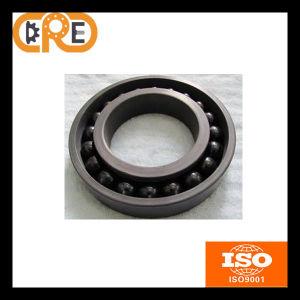 High Precision Si3n4 Black Full Ceramic Bearing 608 6001 6805 pictures & photos