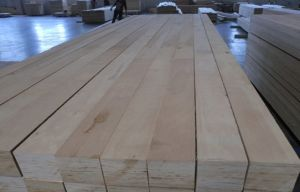 Poplar LVL for Sofa Frame pictures & photos