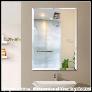 4mm Rustproof Bathroom Silver Mirror pictures & photos