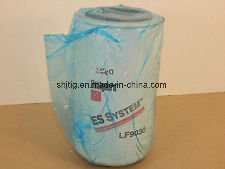 Lf9030 Lube Spin-on Filter for Thermo King Refrigeration Units pictures & photos