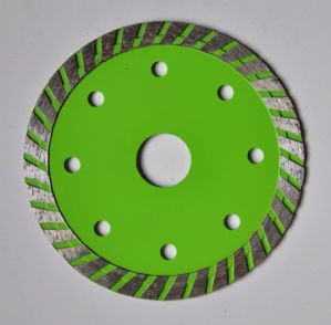 Diamond Saw Blade DCG008 pictures & photos