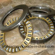 81118 Cylindrical Roller Thrust Bearings pictures & photos