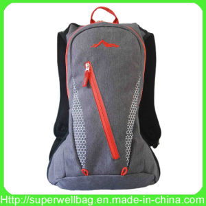 High Quality Hydration Backpack for Cycling/Trekking/Military pictures & photos