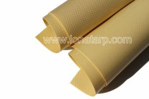 PVC Tarpaulin 1000d 23X23 850GSM