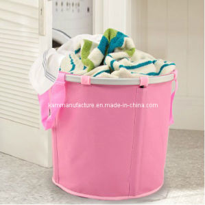 Collapsible Laundry Storage Foldable Laundry Storage pictures & photos