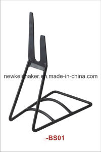 Hot Sale Bicycle Bike Repair Stand pictures & photos