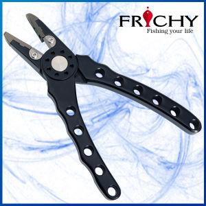 Multi-Purpose Aluminium Fishing Pliers FPC08