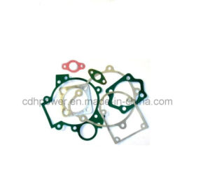Gaskets for Engine, 80cc Head Gasket/Carb. Intake Gasket/Cylinder Bottom Gasket 80cc/48cc/Engine Gasket Kits pictures & photos