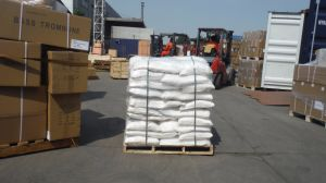 Used in Textile and Leather Factories Sodium Formate 95% Purity pictures & photos