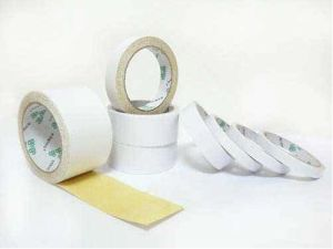 Double Sided Tissue Tape pictures & photos