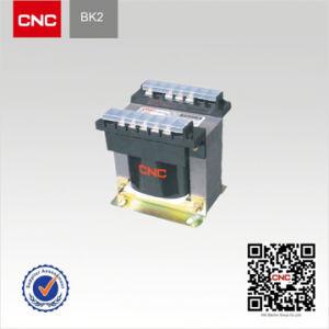 Control Transformer (BK2) pictures & photos