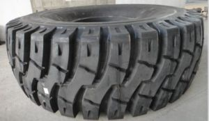 E-4 50/80r57 Gaint Radial off The Road OTR Tyre pictures & photos