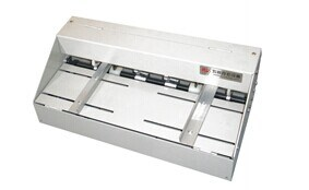 Multi Function Creasing Machine (470A) pictures & photos
