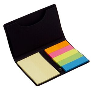 Eco-Friendly Memo Pad, Promotion Gift Memo Sticker Pad pictures & photos