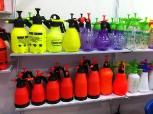 2L Air Pressure Garden Sprayer (HT-2K) pictures & photos