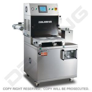 Auto Map Tray Sealing Machine (DM-350B)