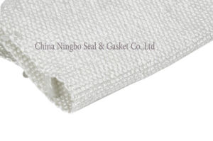 Glass Fiber Cloth pictures & photos