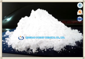 Hot Sale 600 Mesh Heavy Calcium Carbonate pictures & photos