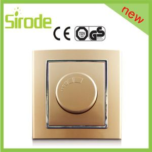 Factory Available Lowest Price Dimmer Switch LED Dimmer Switch