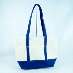 Custom New Style Canvas Bag (DSC_4813)