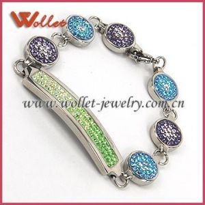Stainless Steel Jewelry in 2013 (STB-2255)