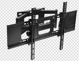 TV Wall Mount for LED TV (LG-F602) pictures & photos