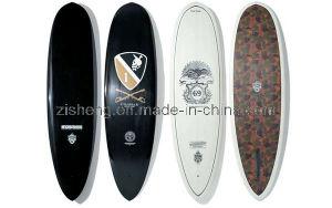 Surfboard (ZSSBD-0027)