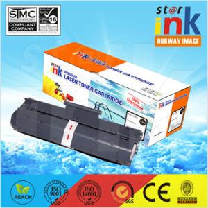 Favorites Compare Wholesale China Surejet Toner C4092A for HP 92A Laser Toner Cartridge