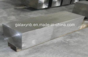 Titanium and Titanium Alloy Bar pictures & photos