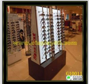 blue burberry sunglasses  sunglasses display