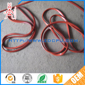 Weather Resistance EPDM Auto Window Sealing Strip pictures & photos