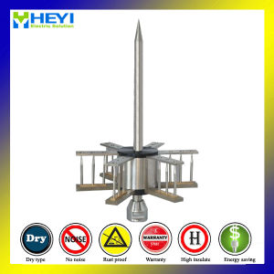 Ly30-Z-6.3 High Quality Early Discharge Lightning Rod pictures & photos