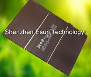 New Genuine OEM A1389 Battery for iPad3 & iPad4
