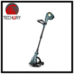 18V DC Cordless Brush Cutter (TWBCLC2318A) pictures & photos