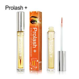 100% Pure Natural Prolash+ Eyelash Extension Serum Eyelash Growth Enhancer 6.5ml pictures & photos