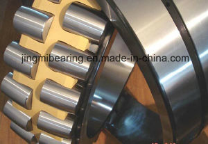 Super Precision Wheel Bearing