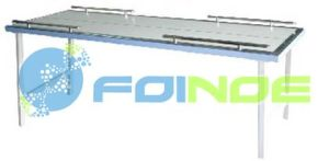 Fnxf151 Mobile Surgical Bed for C-Arm pictures & photos