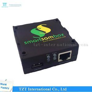 Smart Sam Box Smartsambox Multi Flashing & Unlocking Service Tool pictures & photos