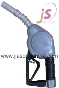 Fuel Pump Automatic Fueling Nozzle (A3006-11F) pictures & photos