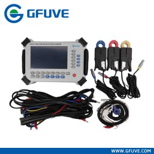 GF312V2 New Electric Watt and Watt-Hour Energy Meter Calibrator pictures & photos