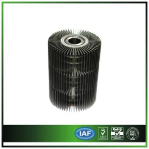 LED Heat Sink K008 pictures & photos