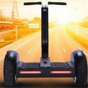 15inch Wheels Electric Powerful Balance Scooter for Adults pictures & photos
