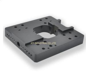En Aw 6082 CNC Milling Machining Part pictures & photos